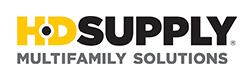 HD Supply Logo