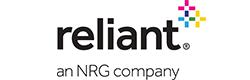Reliant Logo