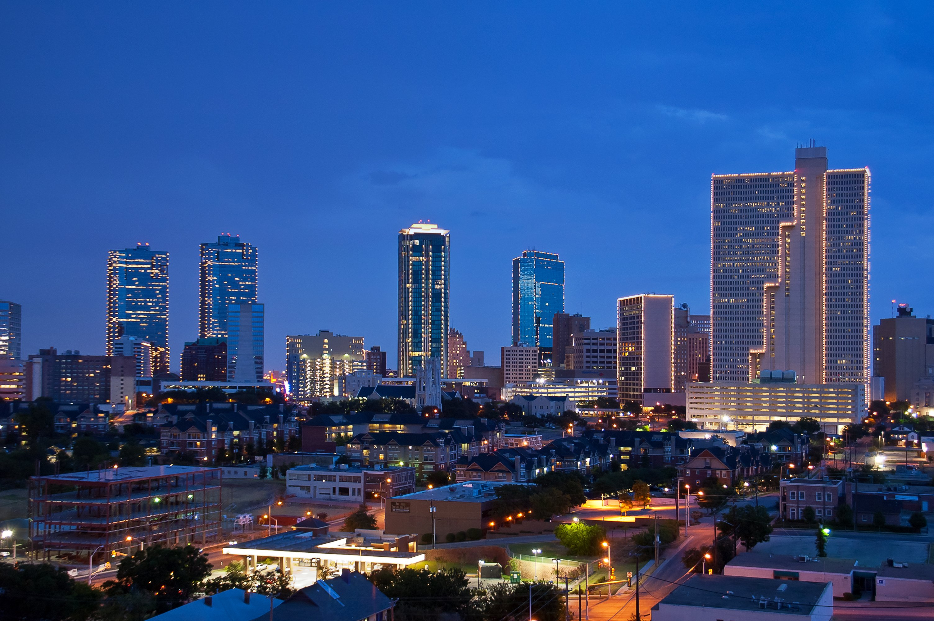 Register by April 18 for the TAA Education Conference in ...