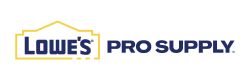 Lowe's Pro Maintenance Supply Headquarters Logo